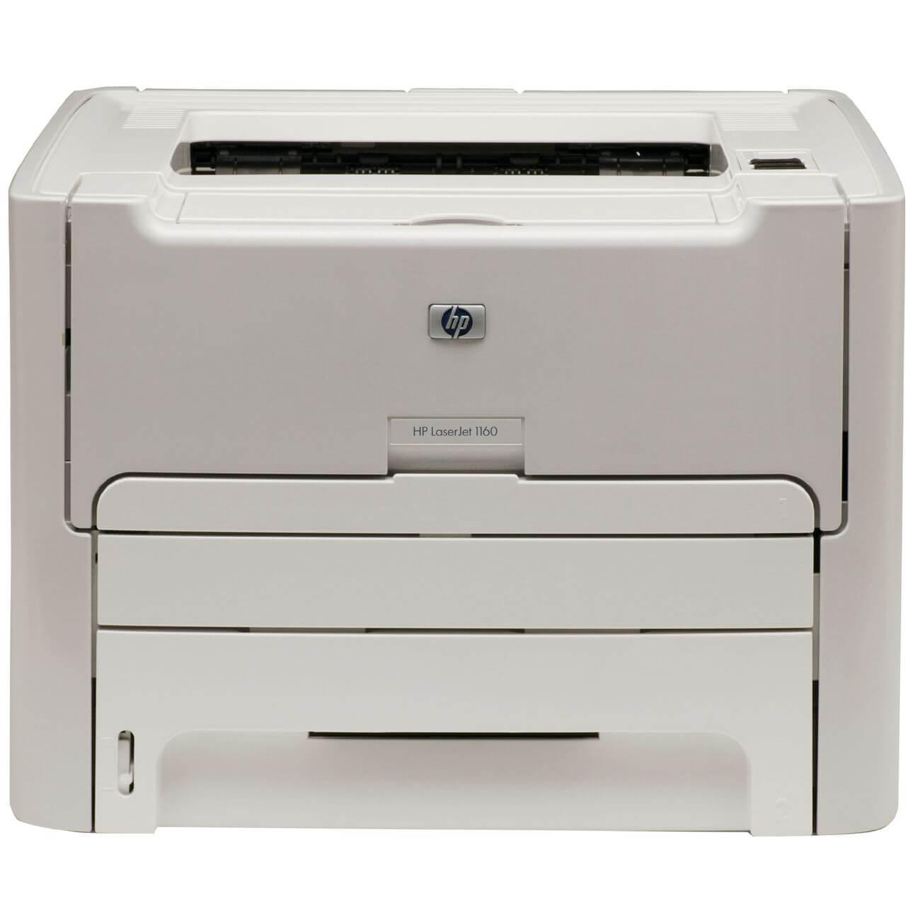 Máy in HP Laserjet 1160 cũ