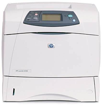 Máy in HP Laserjet 4250 cũ